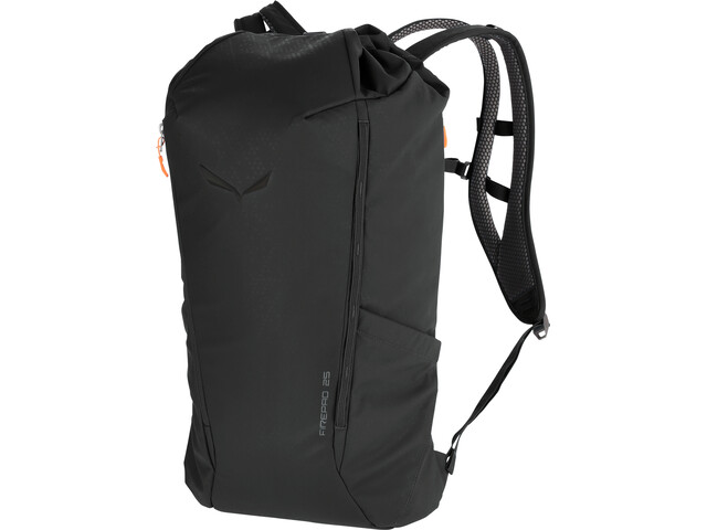 SALEWA Firepad 25 Backpack black